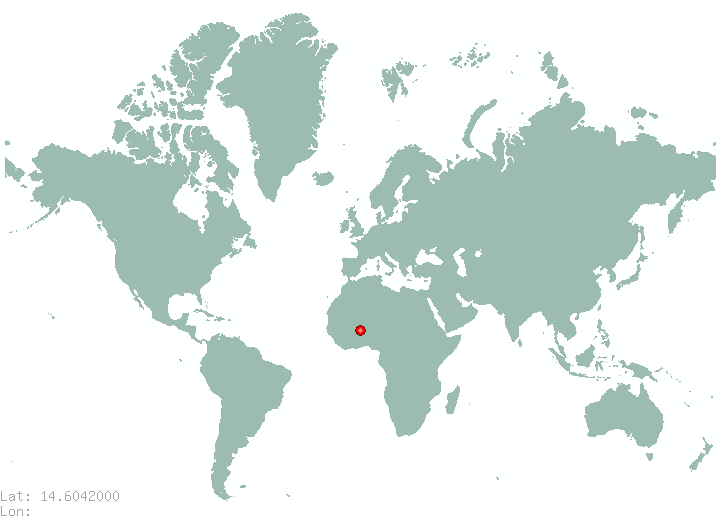 Manila Philippines World Map.Places In Philippines Find Information On All Places In